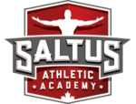 Saltus Athletic Academy