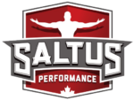 Saltus Performance