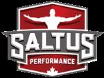 Saltus Performance